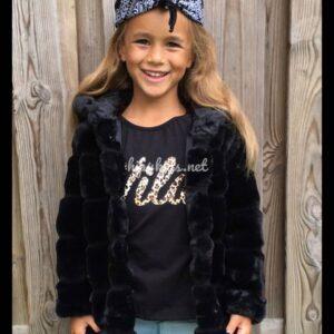 Kinderkleding Betaalbaar.Hip4kids Hippe Kinderkleding Voor Meisjes En Jongens